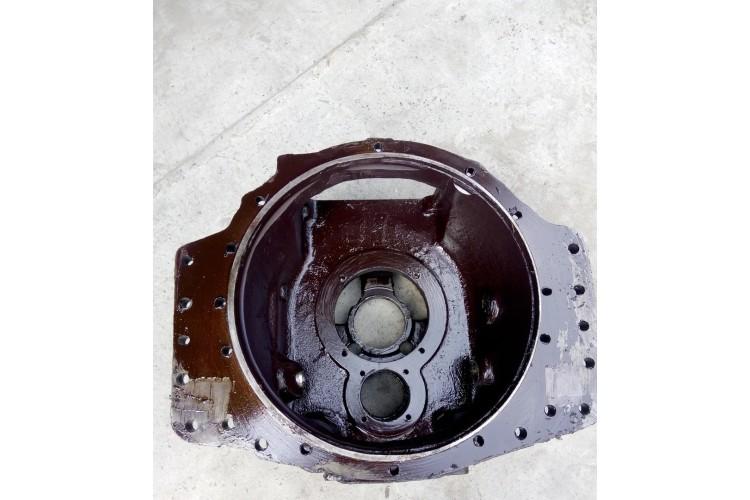 Корпус муфты сцепления ЮМЗ - 36-1604016-Б3 СБ - фото 1