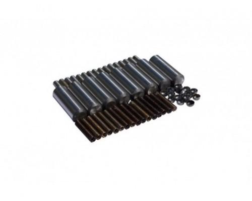 Комплект роликов раздаточной коробки ПВМ МТЗ-82