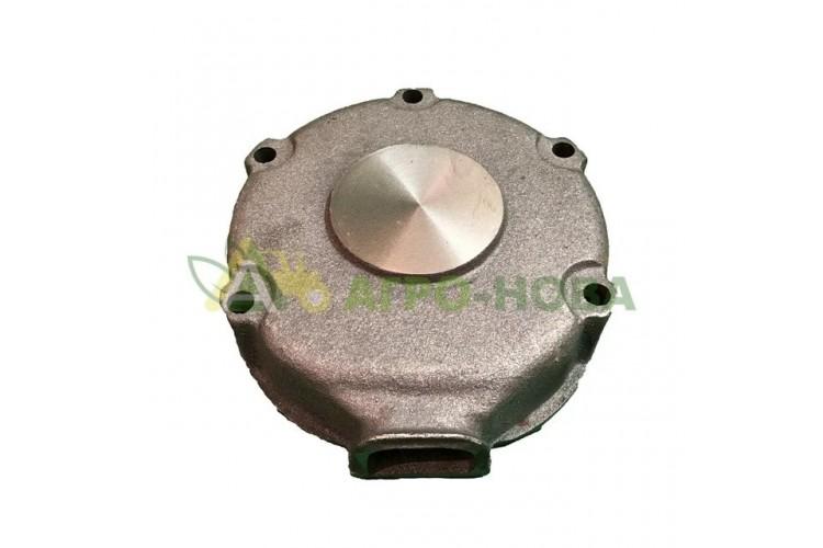 Кожух дискового тормоза ЮМЗ - 45-3502035 - фото 1