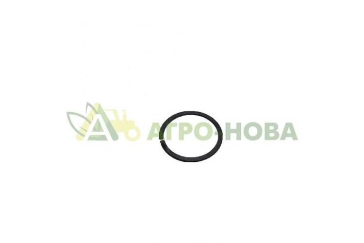 Кольцо стопорное стакана ВОМ ЮМЗ - 36-4202035-А - фото 1