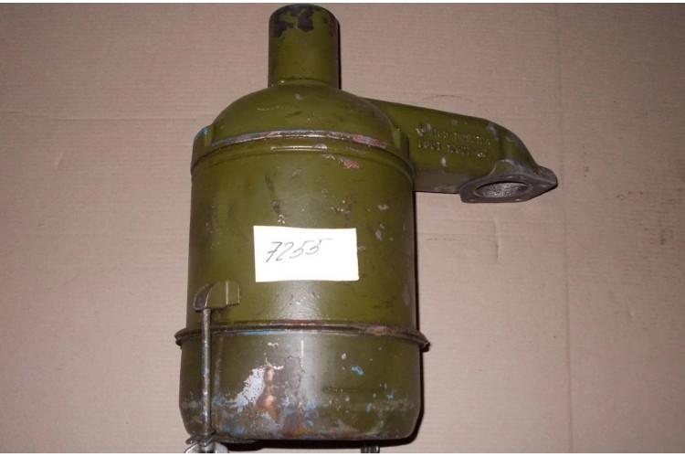 Воздухоочиститель ЮМЗ в сборе Д-65 - Д65-1109012-А СБ - фото 1