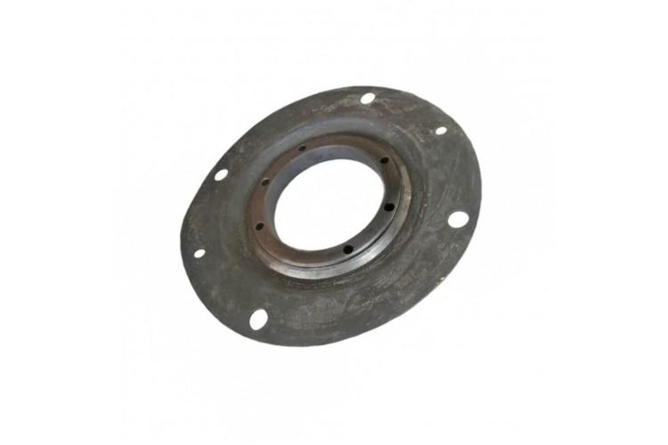Кольцо нажимное Т-40, Д-144 диафрагма в сборе - Т25-2407140-Б1 - фото 1