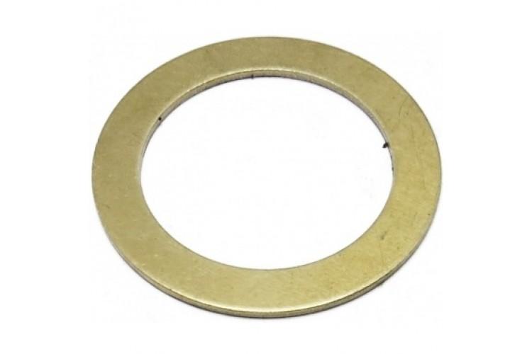 Кольцо промежуточной шестерни МТЗ - 50-1006253 - фото 1