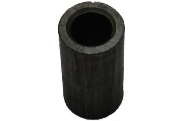 Втулка пальца маховика МТЗ - 70-1601074 - фото 1