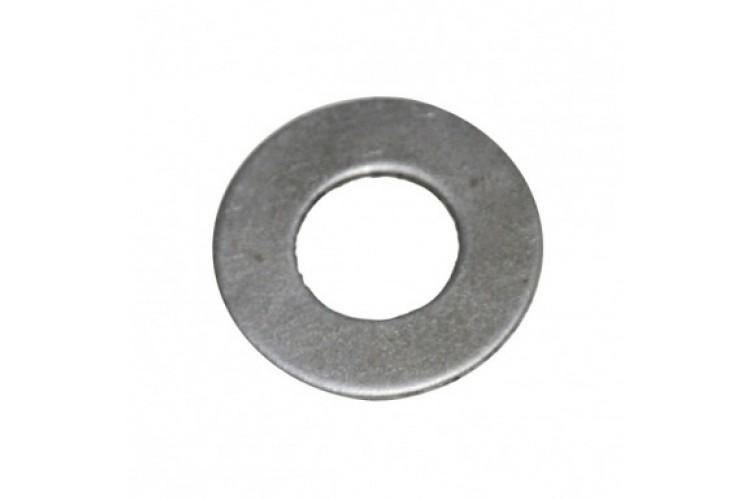 Шайба ступицы водяного насоса МТЗ - 50-1005161 - фото 1