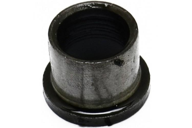 Втулка установочная крепления лонжерона МТЗ - 50-2800011 - фото 1