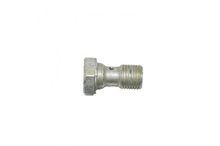 Болт-штуцер трубопровода МТЗ - ЭФП-8101627-В - фото 1