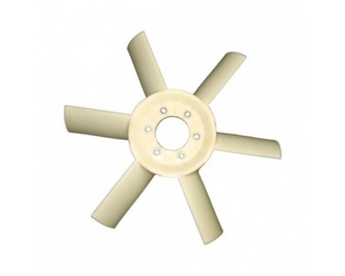 Вентилятор радиатора МТЗ