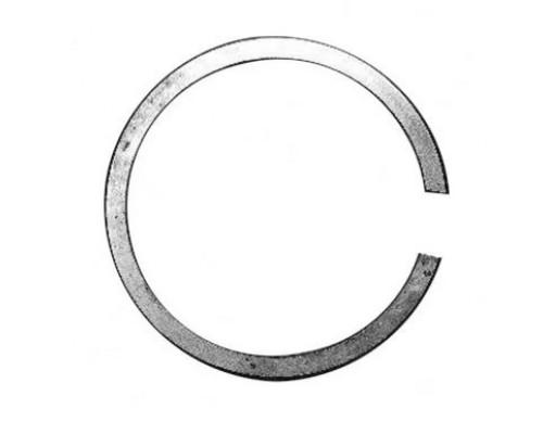 Кольцо упорное шестерни промежуточной привода раздаточной коробки МТЗ