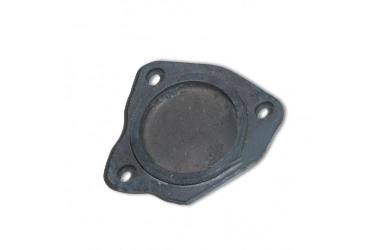 Крышка блока шестерен Т-16 - Т16.37.132  - фото 1