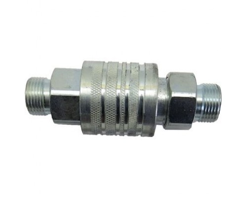Муфта разрывная S17 (ЕВРО-клапан) М14х1.5