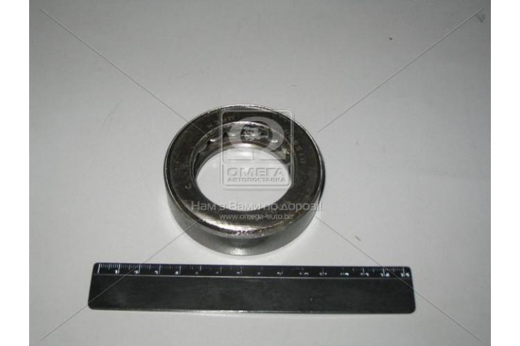 Подшипник 108710 - 108710 - фото 1