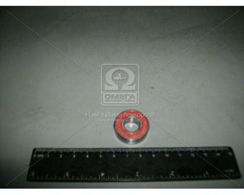 Подшипник 180101 (6001-2RS)