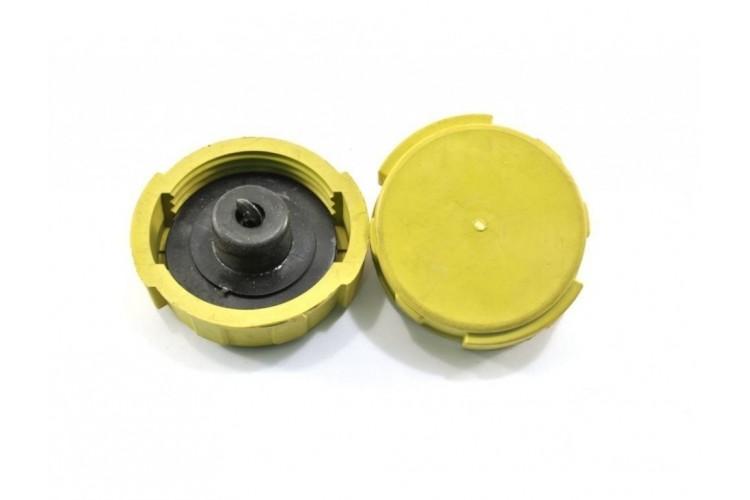 Пробка топливного бака МТЗ - 082-1103010 - фото 1