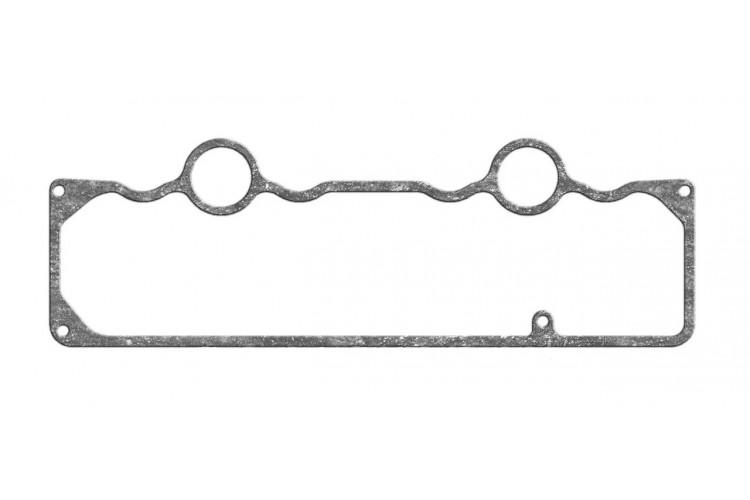 Прокладка крышки головки блока цилиндров Д-240 - 240-1003108 - фото 1