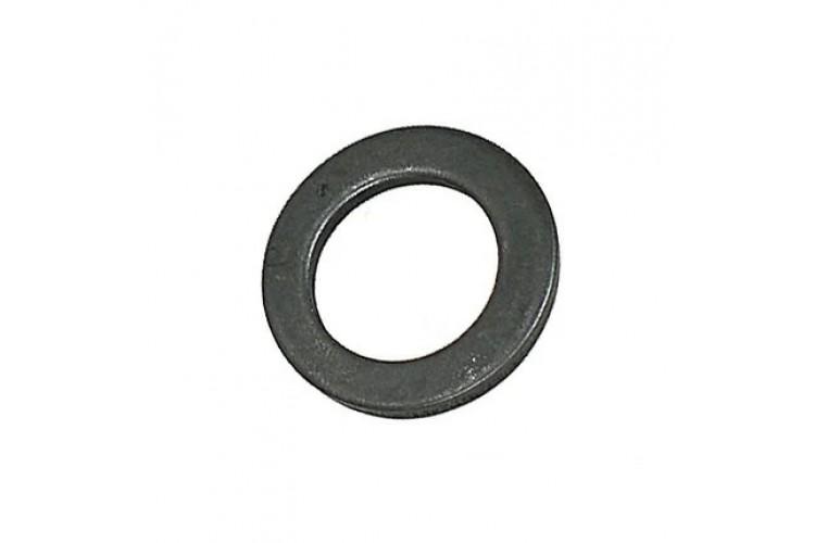 Шайба пружины клапана верхняя МТЗ - 240-1007055 - фото 1