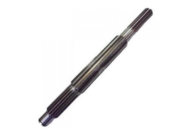 Вал первичный КПП Т-40 - Т25-1701032-Ж - фото 1