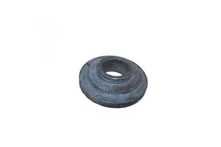 Тарелка пружины клапана Д-240 - 240-1007048 - фото 1