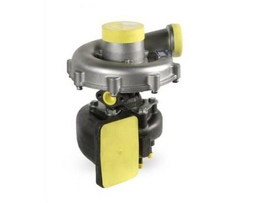 Турбокомпрессор ТКР-6 МТЗ | Турбина на МТЗ Д-240,Д-243,Д-242