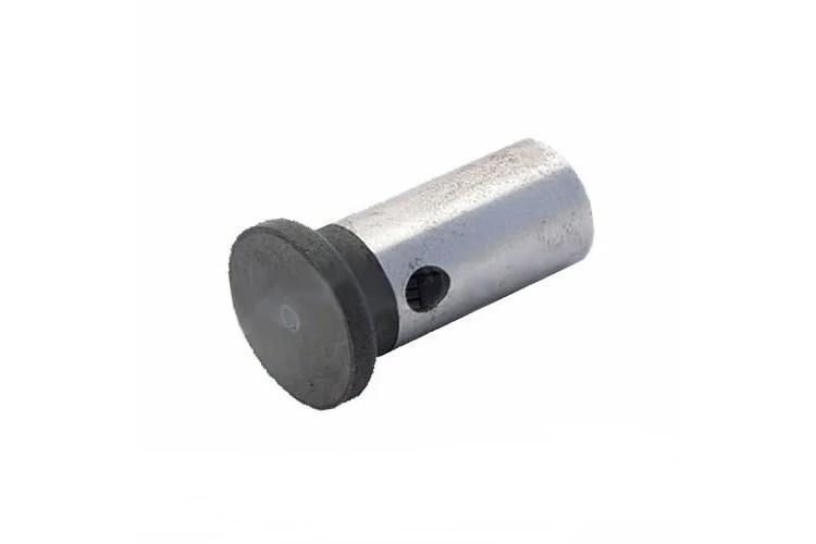 Толкатель клапана МТЗ - 240-1007375 - фото 1