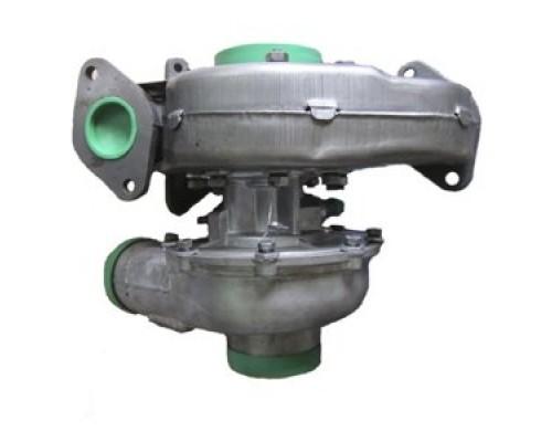 Турбокомпрессор ТКР 11С1 | Турбина на СМД-62А, СМД-72, КСК-100