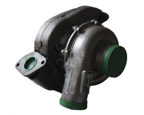 Турбокомпрессор ТКР 11Н1 | Турбина на СМД-60, СМД-62, Т-150Г, Т-150К