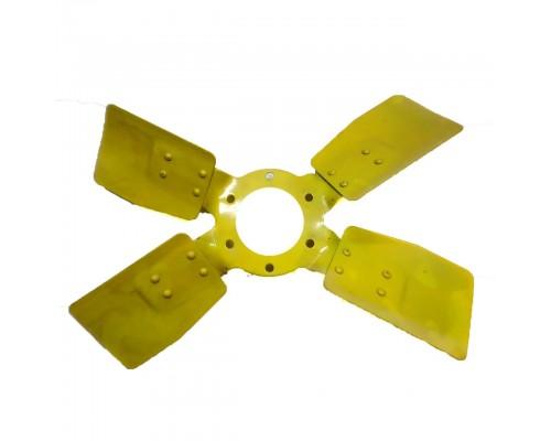Вентилятор МТЗ Д-240