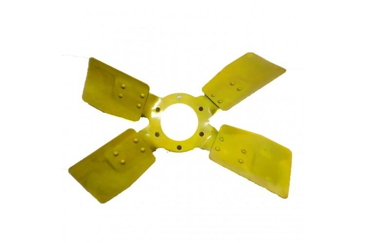 Вентилятор МТЗ Д-240 - 240-1308040 - фото 1