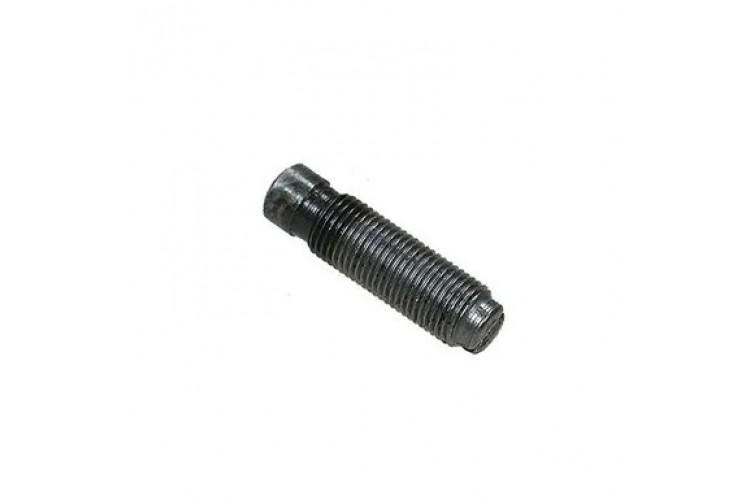 Винт регулировочный коромысла клапана МТЗ - 50-1007175-Б1 - фото 1