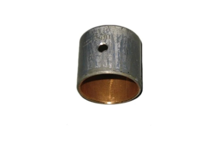 Втулка шатуна двигателя Д-240 - 240-1004115 - фото 1