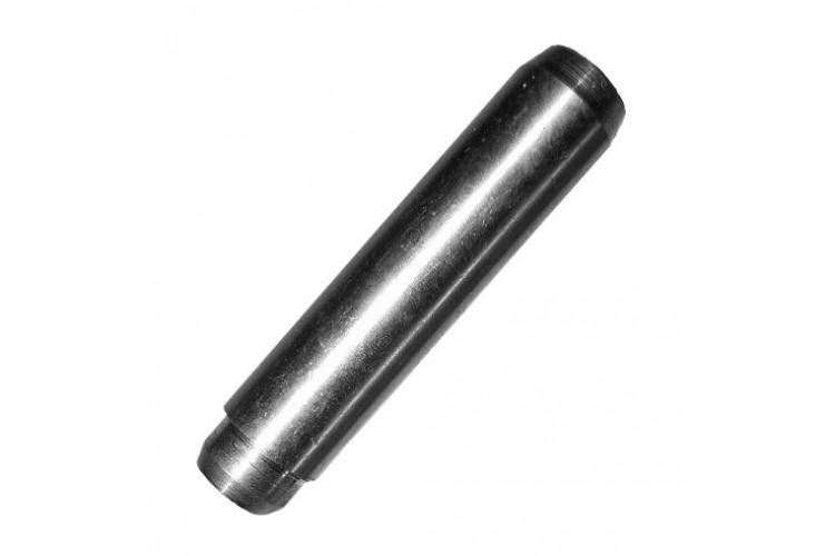 Втулка направляющая клапана Д-240 - 240-1007032-Б-01 - фото 1