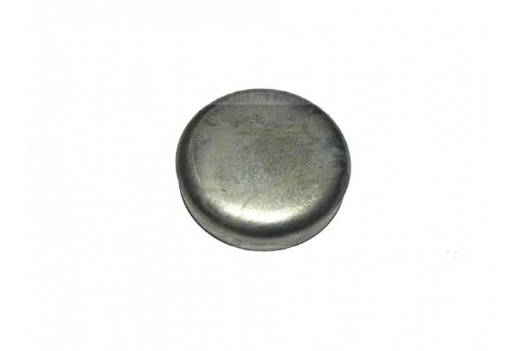 Заглушка головки блока цилиндров Д-240 (35 мм) - 240-1003027 - фото 1