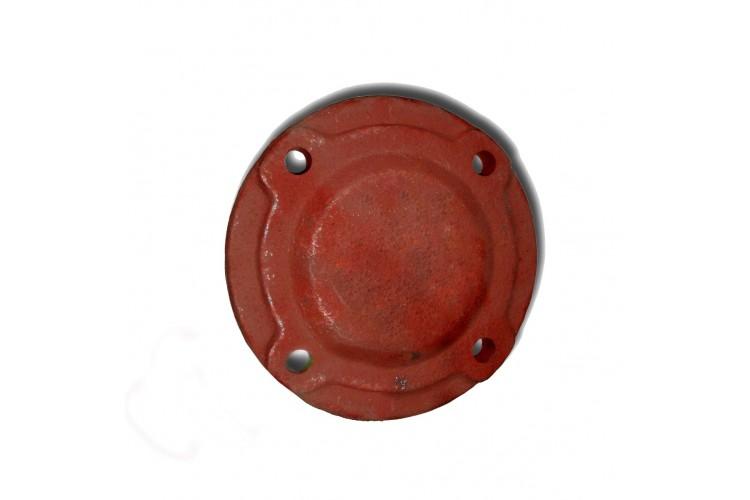 Крышка подшипника бортовой передачи Т-16, Т-25 - 7.39.102 - фото 1