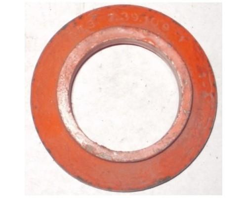 Кольцо распорное задней полуоси Т-16, Т-25