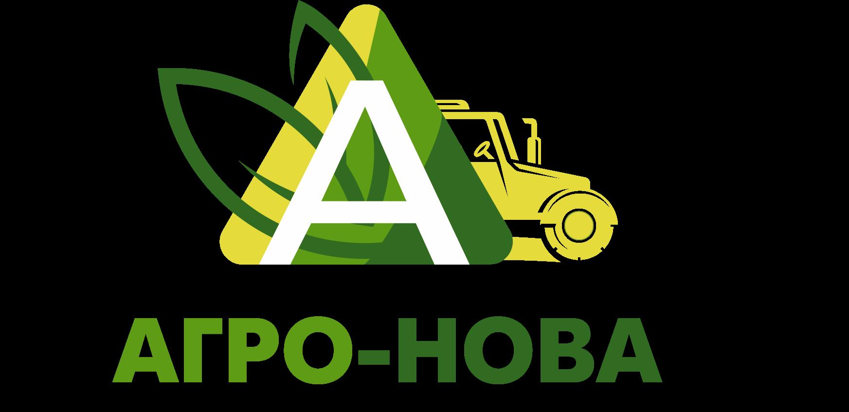 A-nova.com.ua
